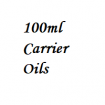 Carrier Oils 100ml