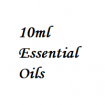 Essential Oils 10ml