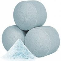 5 Pack Of Baby Powder Chill Pills