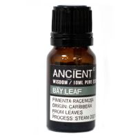 10 ml Bay Leaf Essential Oil