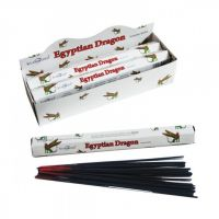 Egyptian Dragon Premium Incense