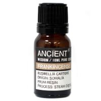 10 ml Frankinsence (Pure) Essential Oil