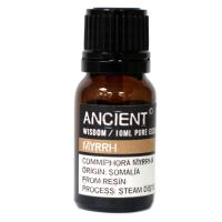 10 ml Myrrh Essential Oil