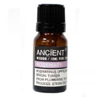 10 ml Rosemary Essential Oil