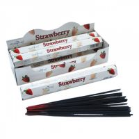 Strawberry Premium Incense