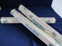Protection Hexagonal Incense